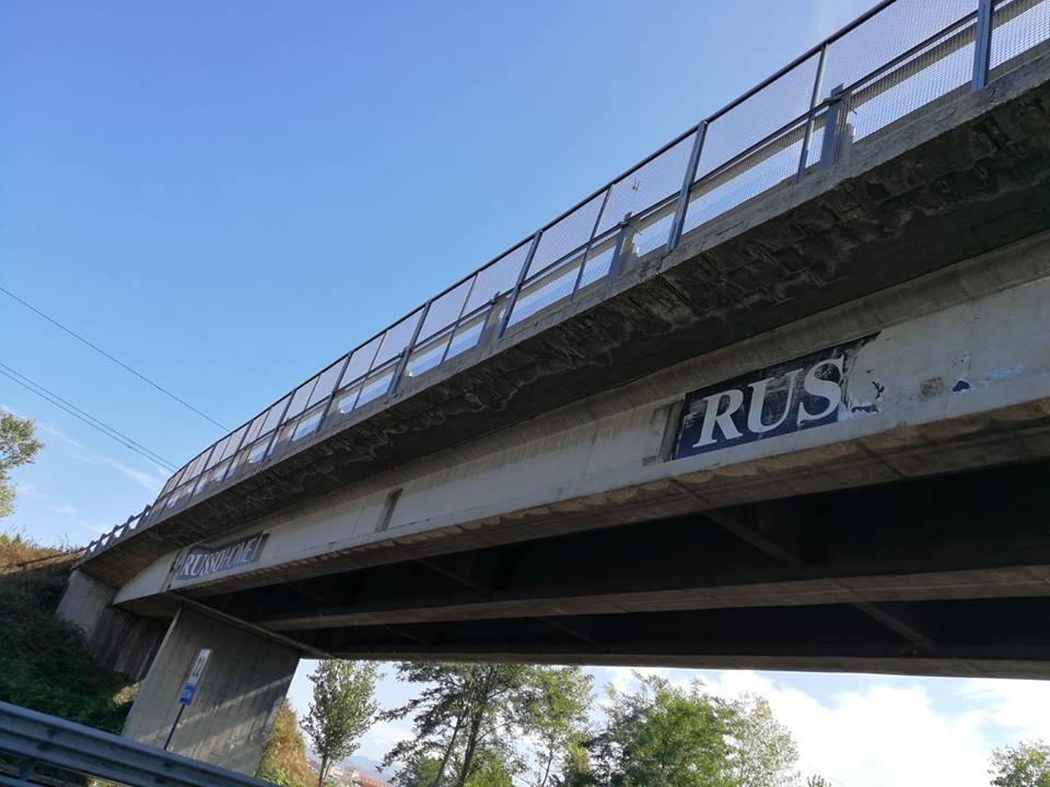 ponte gricignano (7)