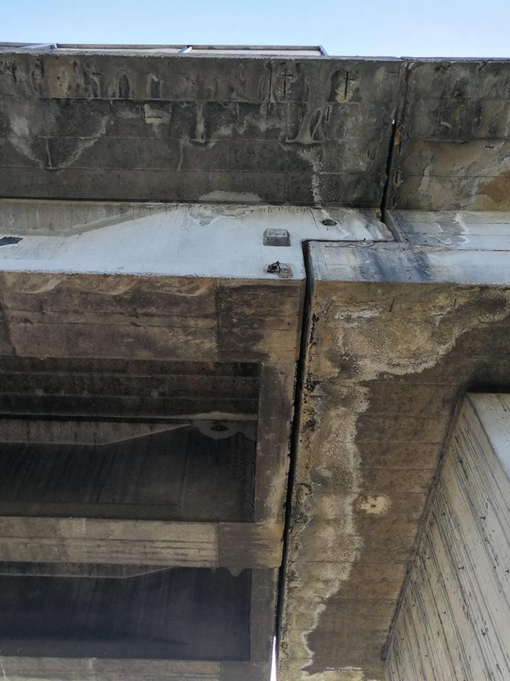 ponte gricignano (8)