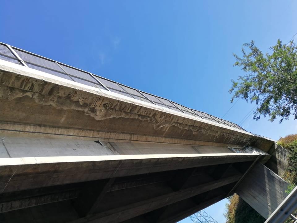ponte gricignano (9)