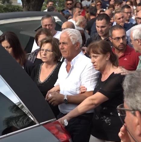 qualiano funerali raganello santopaolo