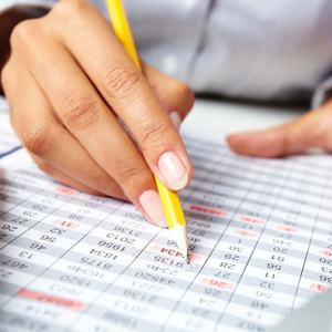 revisore contabilità commercialista