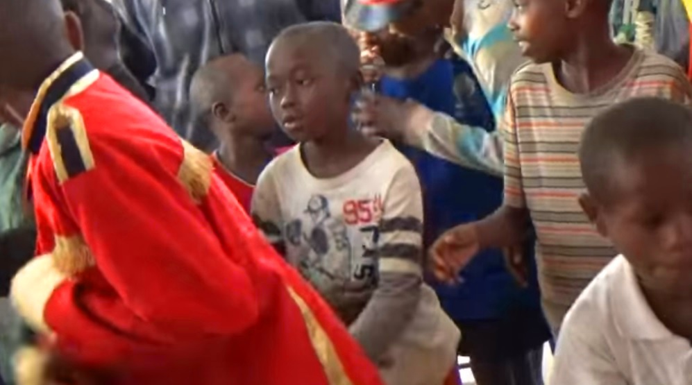 salesiani kenya