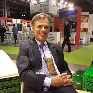 Carlo Milanoli_presidente EURepack