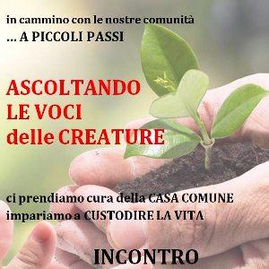 Creato-Locandina-Partenariato-2018-Aversa
