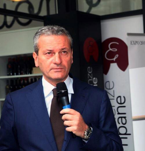 Ennio Zerrillo