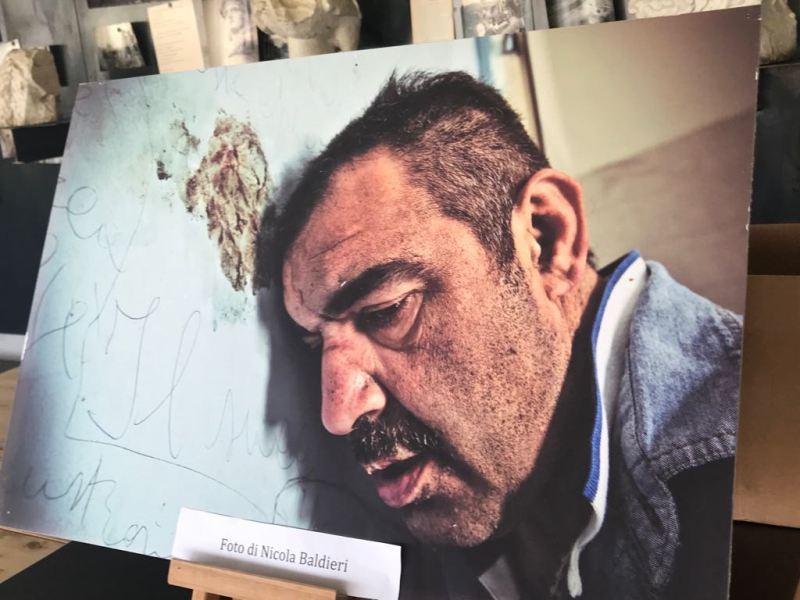 Foto mostra – Nicola Graziano1