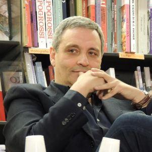 Maurizio De Giovanni (1)