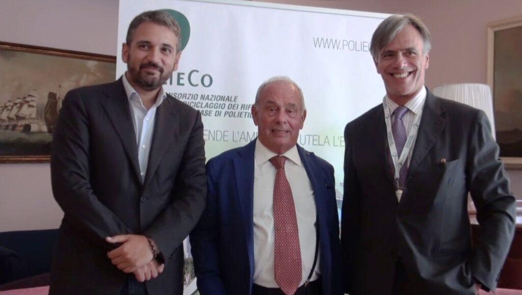 Micillo-Bobbio-Milanoli