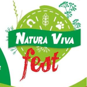 Natura Viva Fest