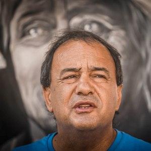 Photo Cesare Abbate_1