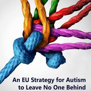 autismo caputo (1)