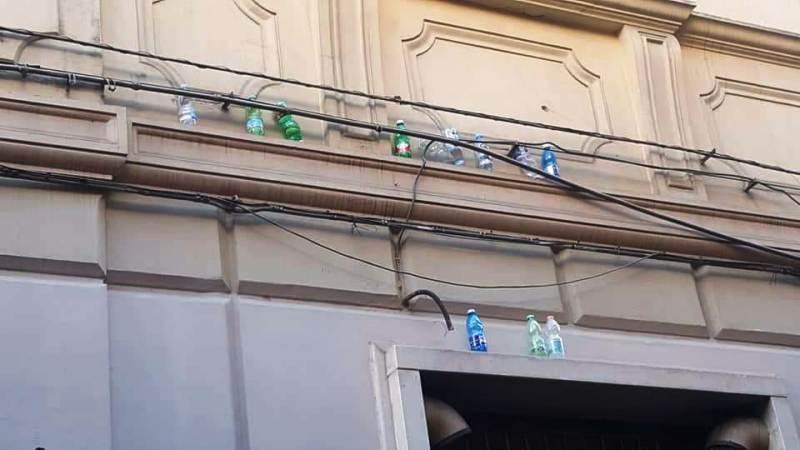 bottiglie seggio movida (1)