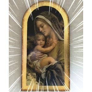 madonna rosario2