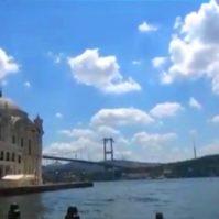 Turchia Appunti Di Viaggio Il Gran Bazar Di Istanbul Tra Merce