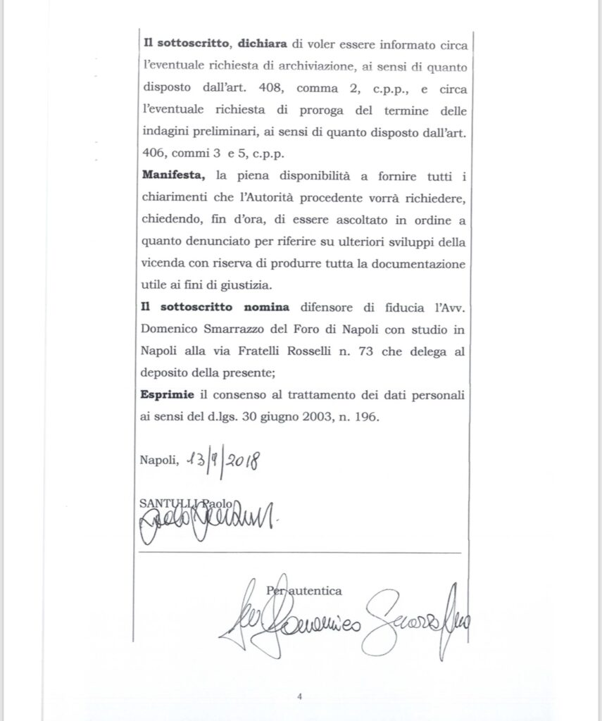 querela feltrinelli santulli (3)