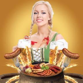 san cipriano birra2