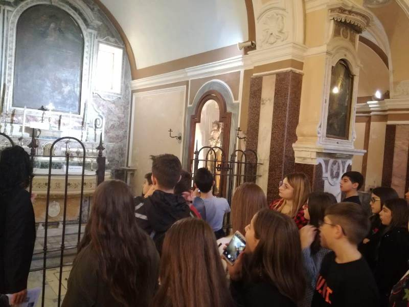 san cipriano chiesa museo (1)