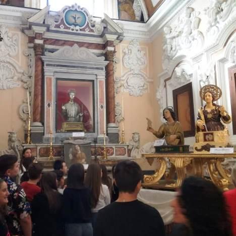 san cipriano chiesa museo (2)