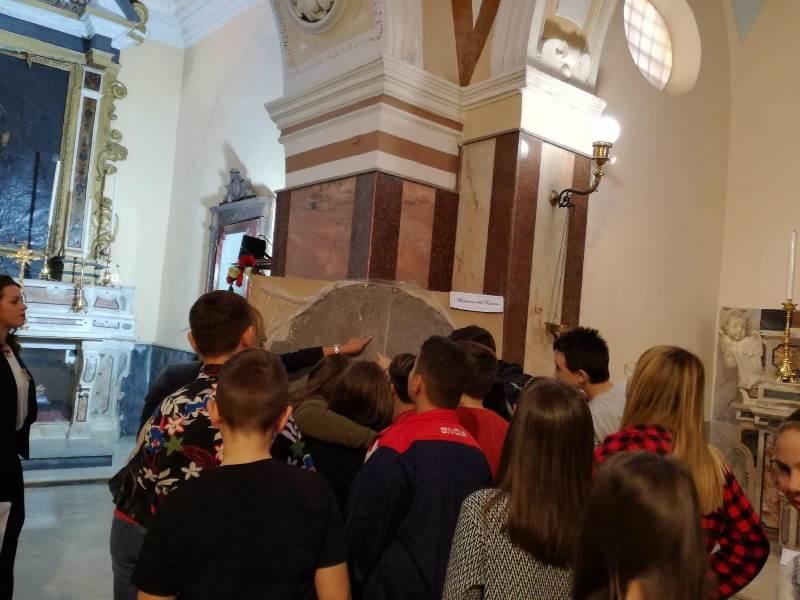 san cipriano chiesa museo (3)