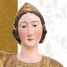 san giorgio martire