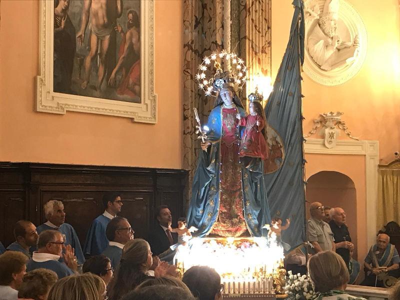 santa maria Arenella (1)