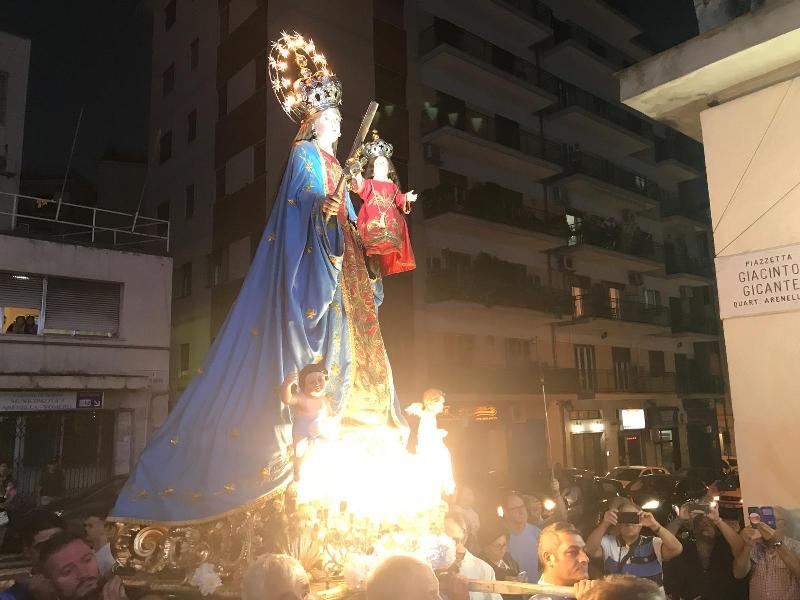 santa maria Arenella (2)