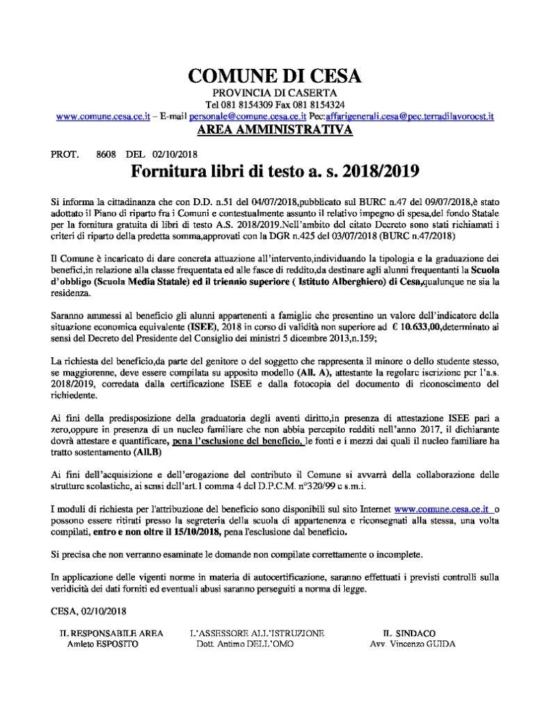 cesa buoni-libri-2018-2019