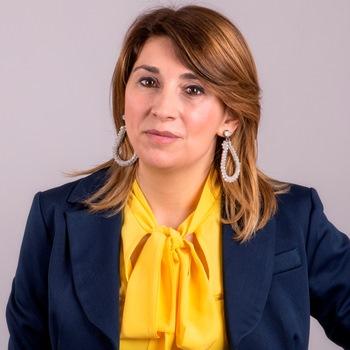 Giovanna Zampella