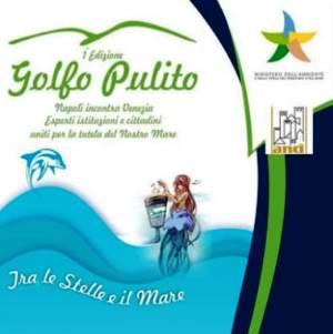 Golfo Pulito