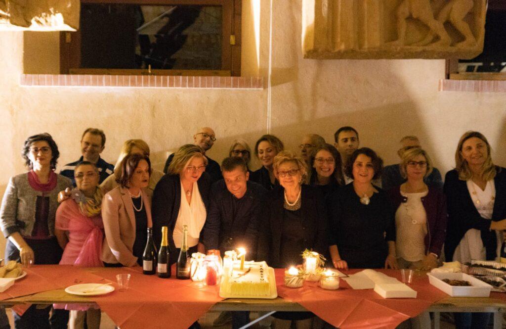 Un_anno_degli_amici_di_Paestum