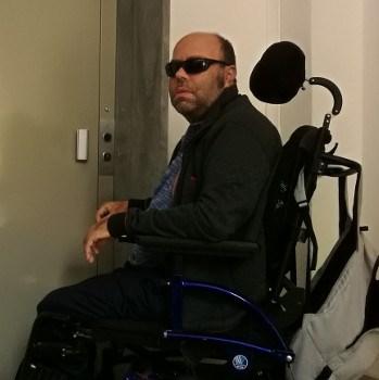 marcianise acciaro disabile