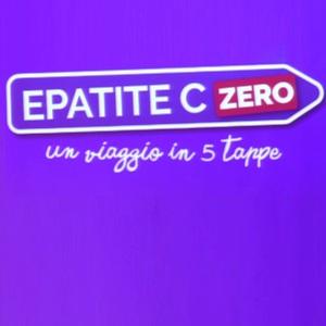 epatite2