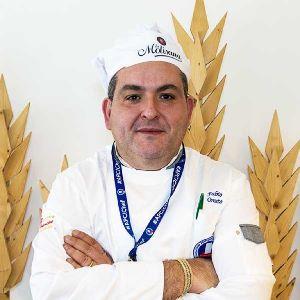 fabio-ometo-chef-1920×1920