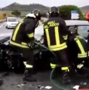 incidente croton