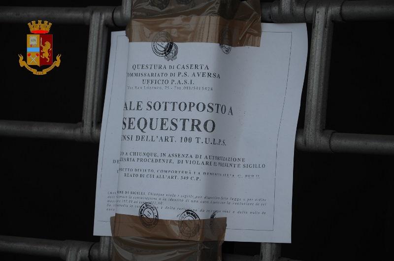 klab sequestro (3)