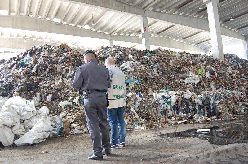marcianise rifiuti lea (2)
