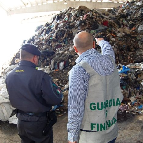 marcianise rifiuti lea (3)