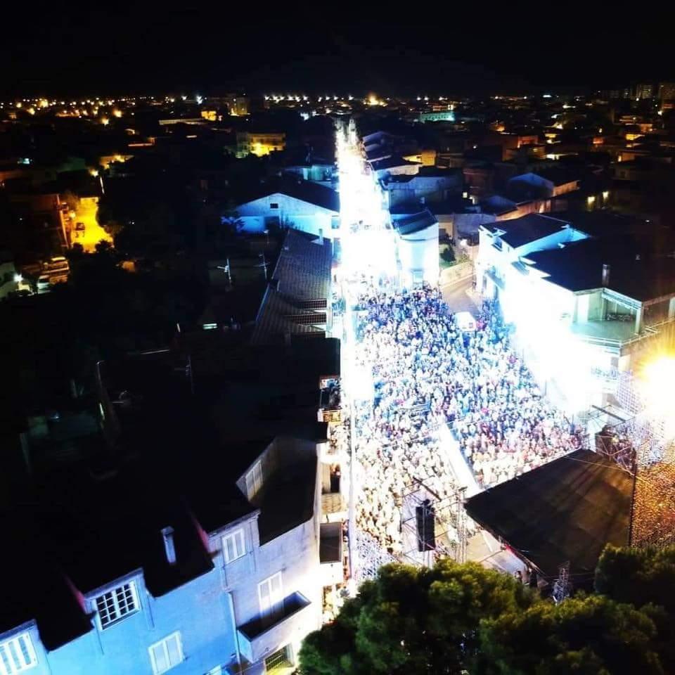 mondragone festa 2018 (4)