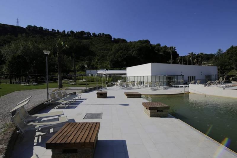 piscine termali esterne 2