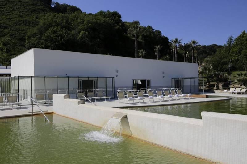 piscine termasli esterne 1