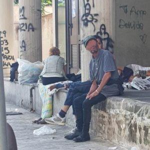 senzatetto-aversa-300×300