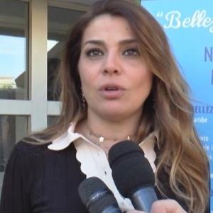 Adriana Carotenuto