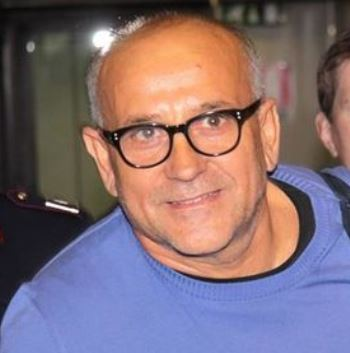 Giuseppe Polverino