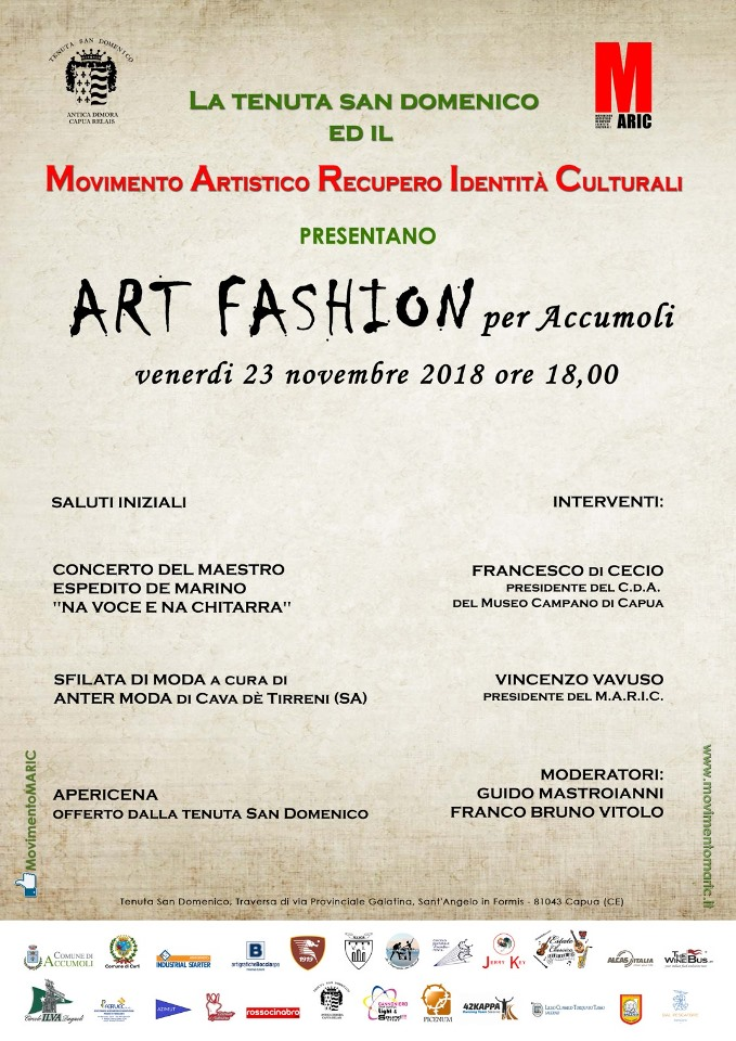 art fashion accumoli (1)