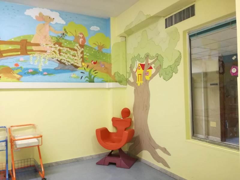 aversa pediatria colori (10)