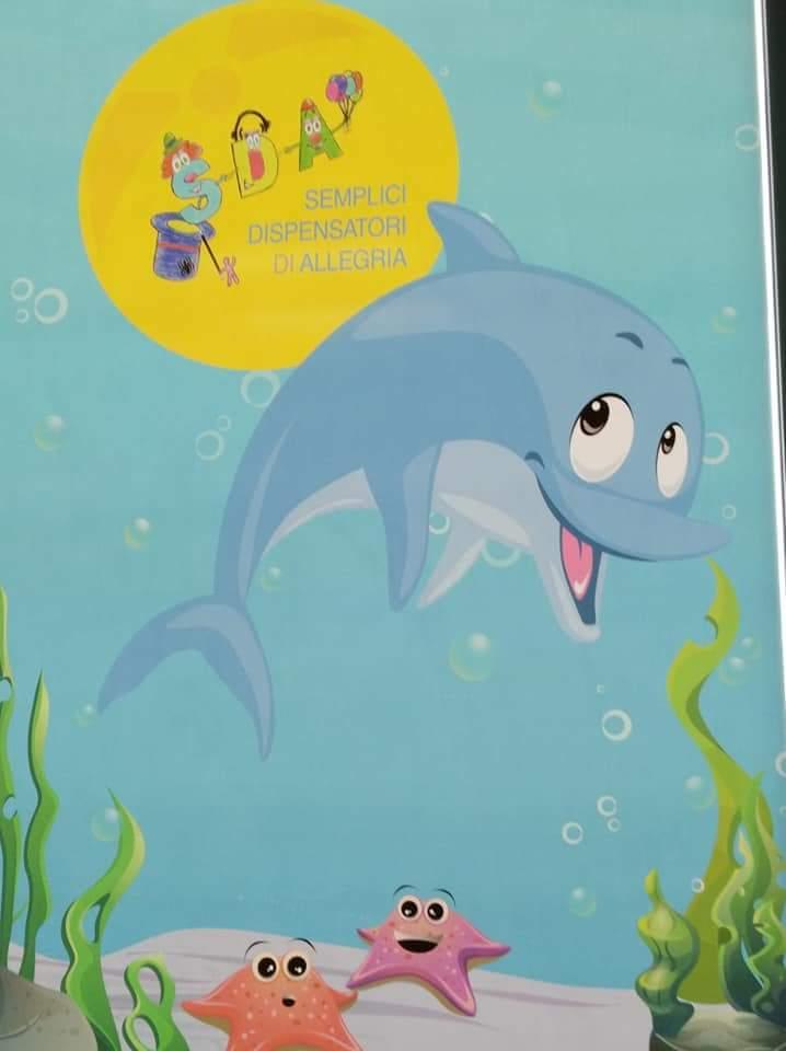 aversa pediatria colori (4)