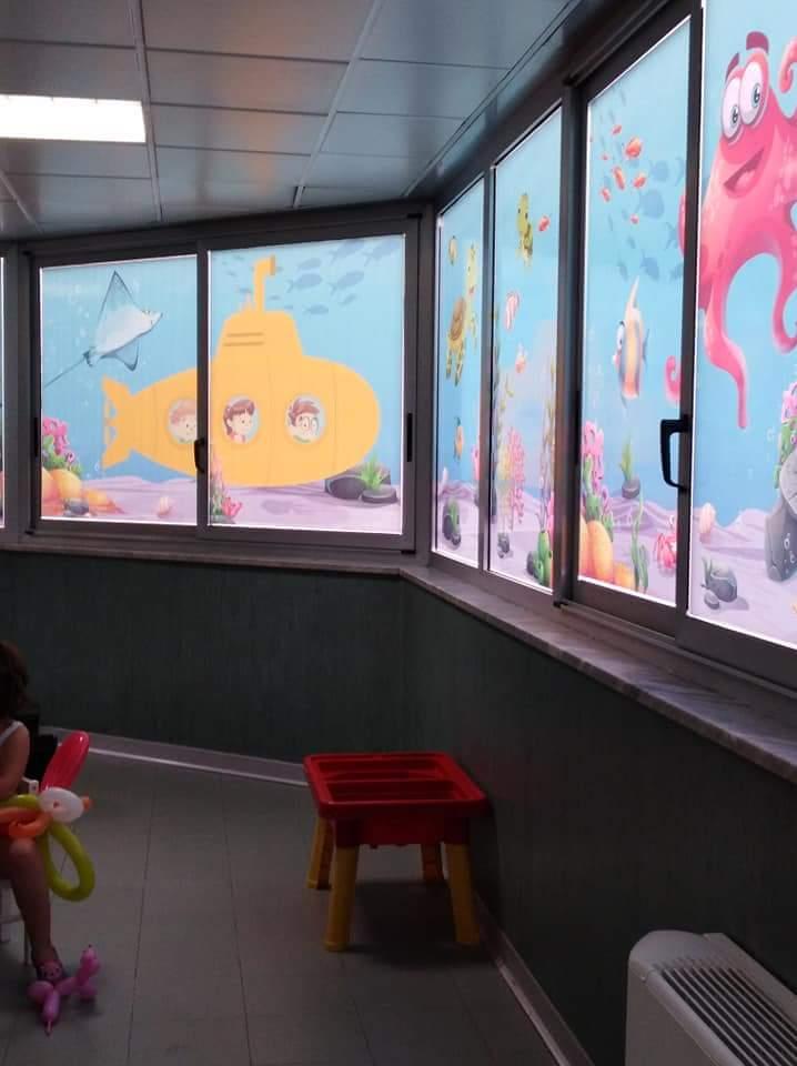 aversa pediatria colori (7)