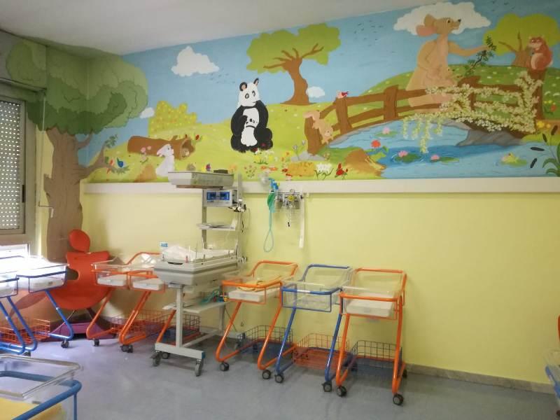 aversa pediatria colori (8)