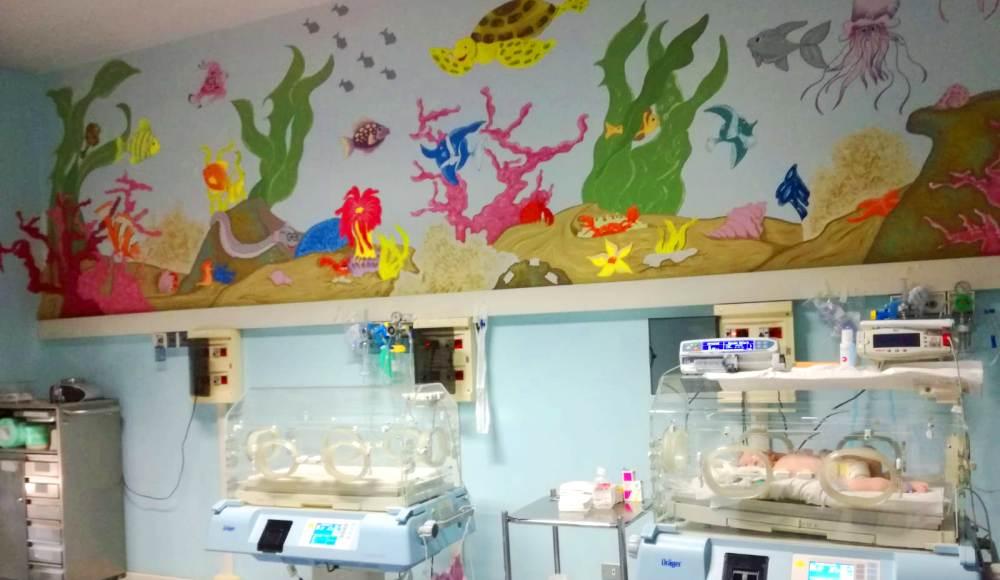 aversa pediatria colori (9)