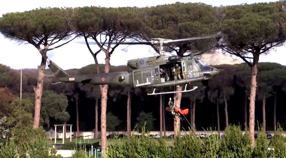 caserta esercitazione aeronautica nov18 (11)